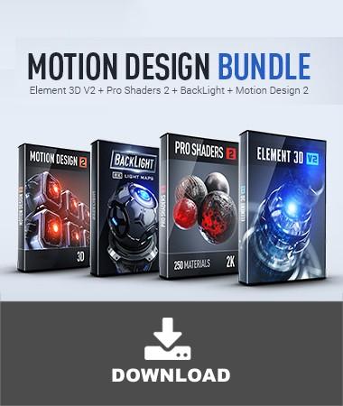 video-copilot-motion-design-bundle