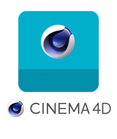 maxon-cinema4d-icon