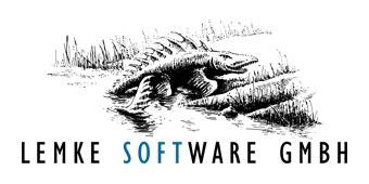 Lemke Software