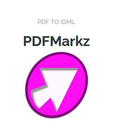 markzware-pdfmarkz