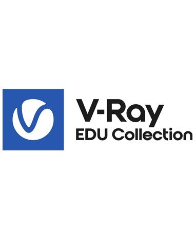 chaos-v-ray-edu-collection