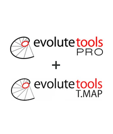 evolute-tools-pro-tmap-bundle