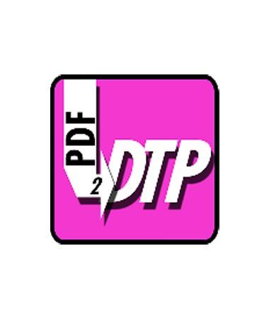 markzware-pdf2dtp-icon