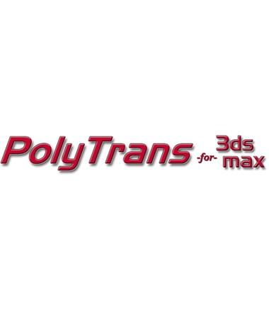 okino_PT-for-3dsmax_logo