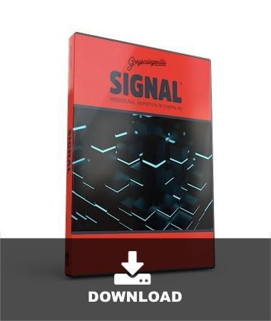 greyscalegorilla_signal_2017