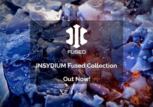 insydium-fused-newsblog