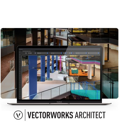nemetschek-vectorworks-architect