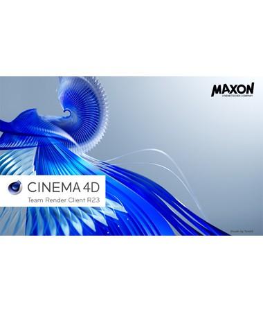 maxon-c4d-r23-teamrender-client