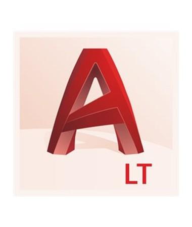 autodesk-autocad-lt-icon
