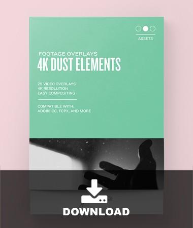 greyscalegorilla-4k-dust-elements