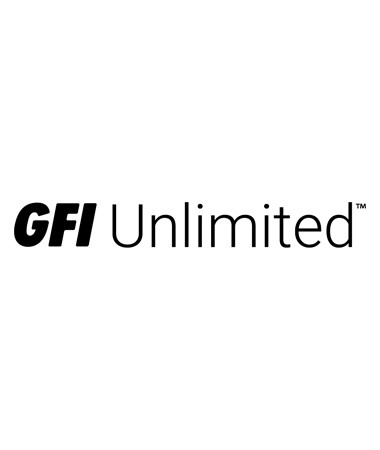 gfi-unlimited