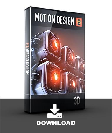 video-copilot-motion-design2