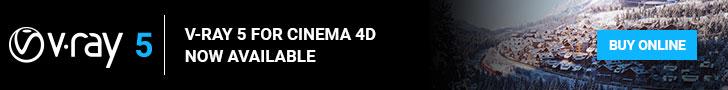 V-Ray-5-for-Cinema4D-banner