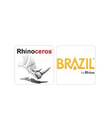 mcneel_rhino_brazil_bundle