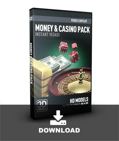 video-copilot-money-casino