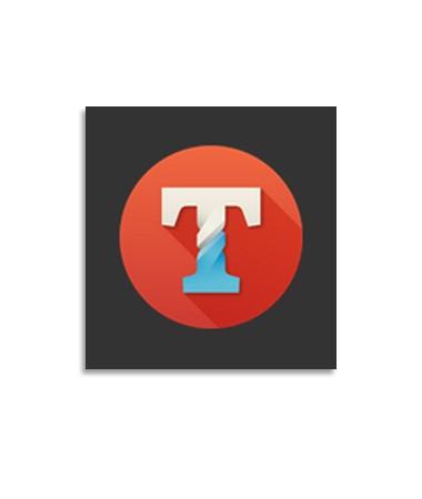 fontlab_transtype