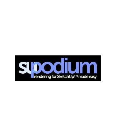 cadalog-supodium-logo