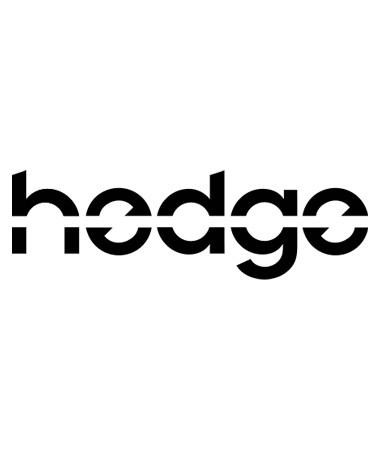 sync-factory-hedge