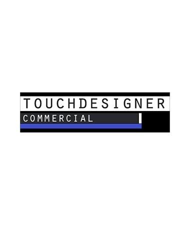 derivative-touchdesigner-commercial