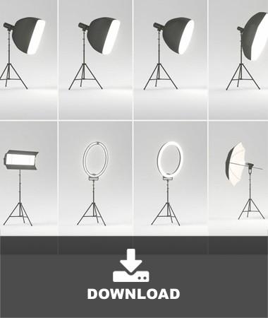 greyscalegorilla-light-kit-pro