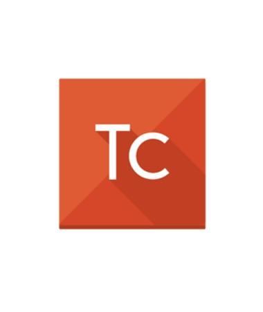 Tetra4D_Converter_Icon