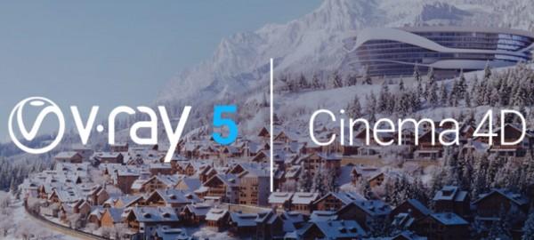 V-Ray-5-for-Cinema4D-Banner-Blog