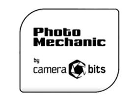 camera-bits-photo-mechanic6