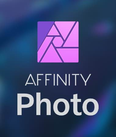affinity-photoqPFmCRyaitUHL