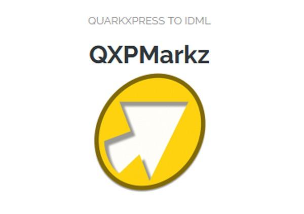 markzware-qxpmarkzsD372StX40fMe