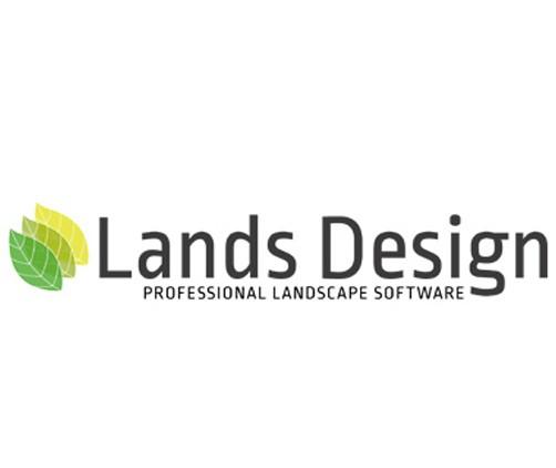 asuni-cad-lands-design