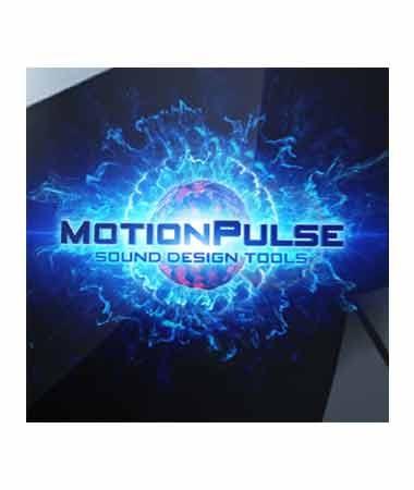 MotionPulse BlackBox Bundle