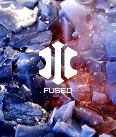 insydium-fused
