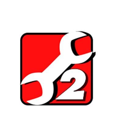 MarkzTools2 (InDesign to IDML) für InDesign Miet-Lizenz - 12 Monate