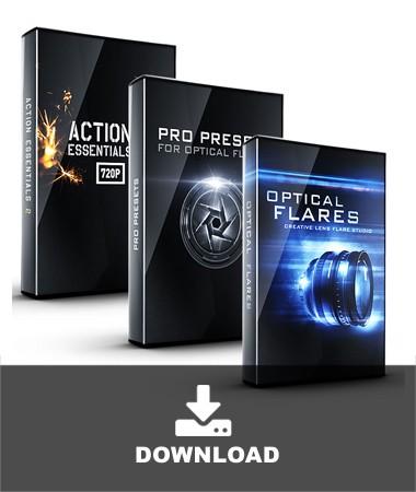 video-copilot-action-flares-bundle