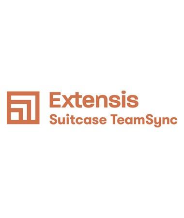 extensis-suitcase-teamsync