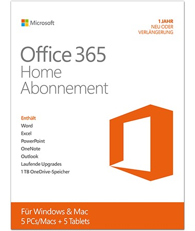 microsoft_office_365_Home_ESD