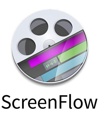Telestream_ScreenFlow7_Shop