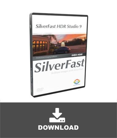 lasersoft-silverfast-hdr-studio-9