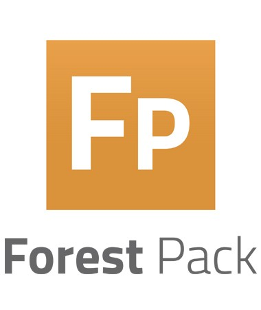 iTooSoft_Forest_Pack