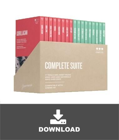 greyscalegorilla_complete_suite