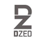 DZED Systems