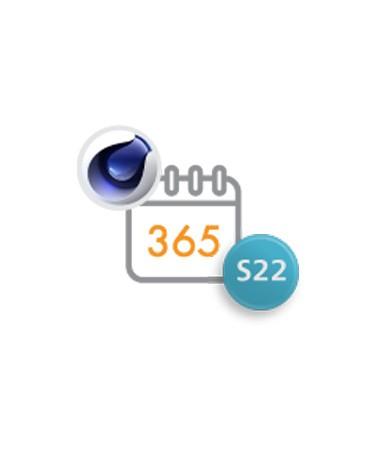 maxon-cinema4d-s22-icon