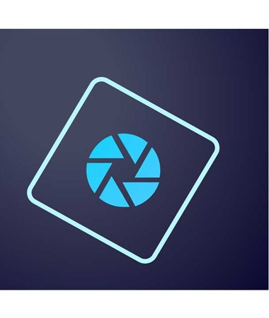 Adobe_Photoshop_Elements_icon