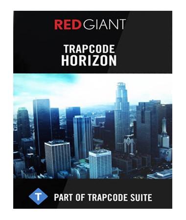 RedGiant_TrapcodeHorizon