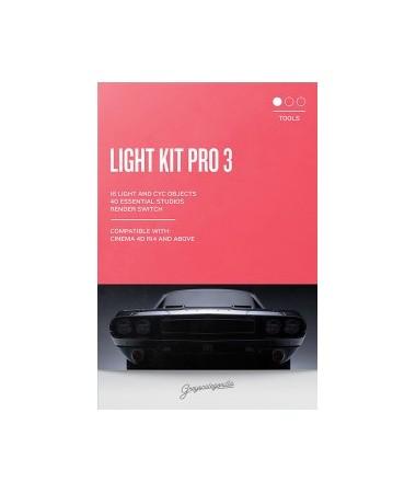 greyscalegorilla_light-kit-pro