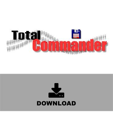 ghisler-total-commander