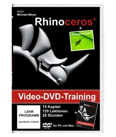 flexiCAD_Training_DVD