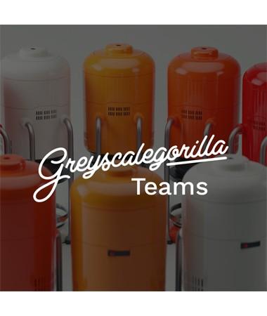 greyscalegorilla-teams