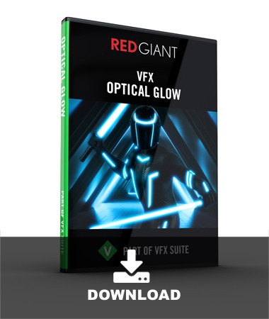 redgiant-vfx-optical-glow