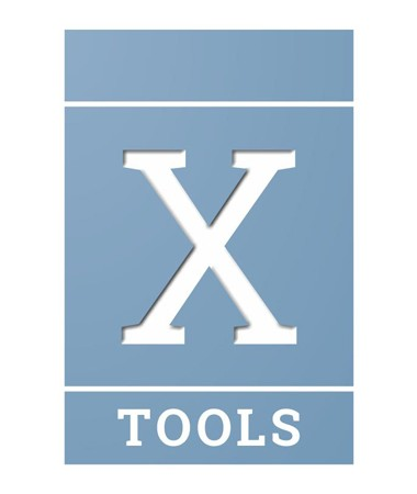 bescreen_x-tools